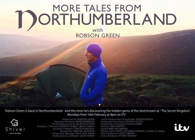 TX CARD Northumberland (landscape) v2